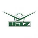 УАЗ-125x125