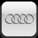 Audi-125x125