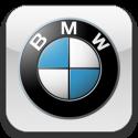BMW-125x125