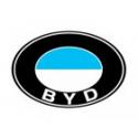 BYD-125x125