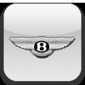 Bentley-125x125