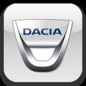 Dacia-125x125