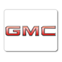 GMC-125x125