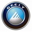 Geely-125x125