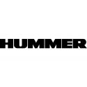 Hummer-125x125