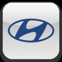 Hyundai-125x125