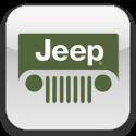 Jeep-125x125