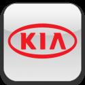 Kia-125x125
