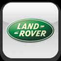 Land Rover-125x125