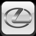 Lexus-125x125