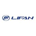 Lifan-125x125
