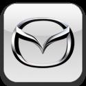 Mazda-125x125