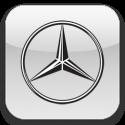 Mercedes-Benz-125x125