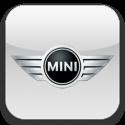 Mini-125x125