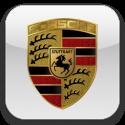 Porsche-125x125