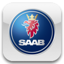 Saab-125x125