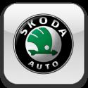 Skoda-125x125