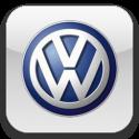 Volkswagen-125x125