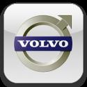 Volvo-125x125