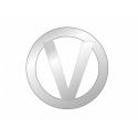 Vortex-125x125