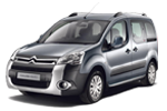 Citroen Berlingo 150x100