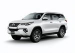 Toyota-Fortuner-2016-Front