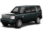 land rover discovery 150x100