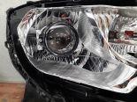 04_Nissan_Pathfinder_IV_R52_Установка_bi_led_линз