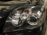 09_Toyota_Avensis_II_Установка_bi_led_линз
