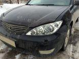 05_Toyota_Camry_V30_Установка_bi_led_линз