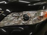 07_Toyota_Camry_V40_Замена_линз_на_BI-LED_Sol-7