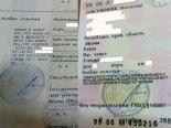 15_Toyota_Land_Cruiser_100_Установка_Koito_bi-led_с_легализацией