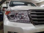 12_Toyota_Land_Cruiser_200_Установка_Koito_bi-led