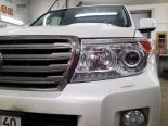 13_Toyota_Land_Cruiser_200_Установка_Koito_bi-led