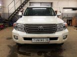 14_Toyota_Land_Cruiser_200_Установка_Koito_bi-led