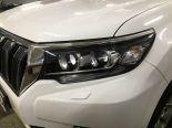 08_Toyota_Land_Cruiser_Prado_150_2018_Установка_4х_bi_led_линз